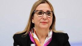 Ticaret Bakanı Pekcan: Türkiye ile KKTC arasındaki ticaret Türk lirası ile olmalı