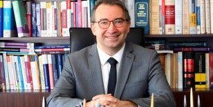 Bahçeşehir Üniversitesi Hukuk Fakültesi akademisyenleri 'İnsan Hakları Eylem Planı'nı değerlendirdi