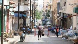 Senegal, muhalif lider Ousmane Sonko'nun gözaltına alınmasıyla karıştı