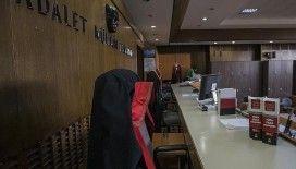 CHP'den istifa eden Milletvekili Sancar'a şantaj yaptıkları iddiasıyla yakalanan 6 zanlıdan 3'ü tutuklandı