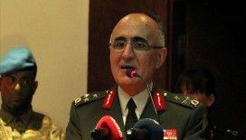 Şehit Korgeneral Erbaş, FETÖ ile mücadeleye ve İHA'ların geliştirilmesine büyük destek verdi