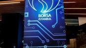 Borsa İstanbul'dan pay piyasası işlem esaslarında yapılacak değişikliklere ilişkin duyuru