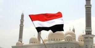 Yemen hükümetinden uluslararası topluma Husilerin saldırılarını durdurma çağrısı