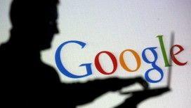 Google, ABD dışındaki YouTuber'ların kazançlarından vergi kesintisi yapacak