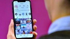 Instagram, yetişkinlerin kendilerini takip etmeyen gençlere mesaj göndermesini yasaklıyor