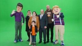 Bakan Varank: Türkiye'nin animasyon sektöründeki kabiliyetleri artıyor