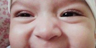 Soluk borusu mamayla tıkanan 6 aylık bebek hayatını kaybetti