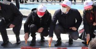 Vali Ali Yerlikaya: 'İstanbul'daki 92 trafik kazasında 100 vatandaşımız hayatını kaybetti'
