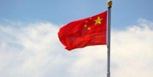 Sincan-Uygur Özerk Bölgesi Hükümet Sözcüsü Şü, H&M'in Çin'de para kazanmasının artık mümkün olmadığını söyledi