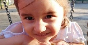 Evde rahatsızlanıp hastaneye kaldırılan 4 yaşındaki çocuk hayatını kaybetti