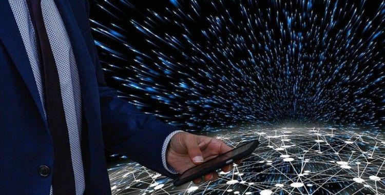 e-imza ve mobil imza 5,5 milyona yaklaştı