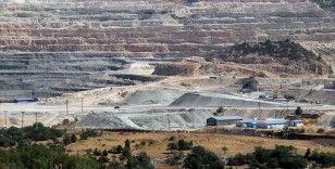 Türkiye'nin zengin bor rezervleri hidrojen üretiminde kullanılabilir