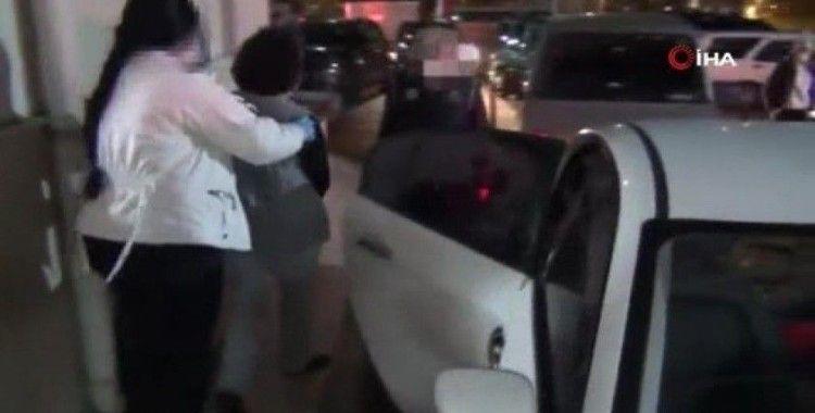 İstanbul'da DHKP/C'ye ağır darbe: Örgütün Türkiye sorumlusu yakalandı