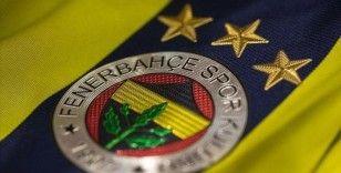 Fenerbahçe'de Emre Belözoğlu'nun yardımcılığına Erdinç Sözer getirildi