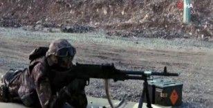 PMT-76 tüfeğinin adı 57'nci alaya ithaf edildi: PMT-76/ 57A