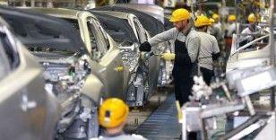 Egeli otomotiv yan sanayicisi yeni yatırım arayışına girdi