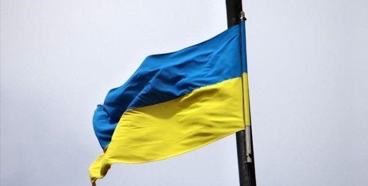 Ukrayna'dan Rusya'ya gerginlikte 'diplomasi' çağrısı