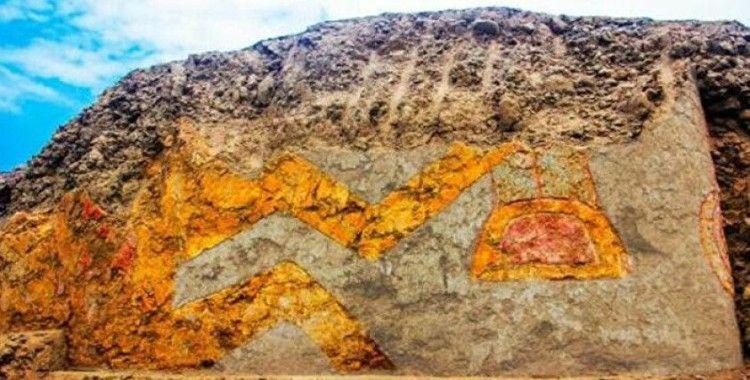 İngiltere'de 6 bin yıllık tuz üretim alanı keşfedildi