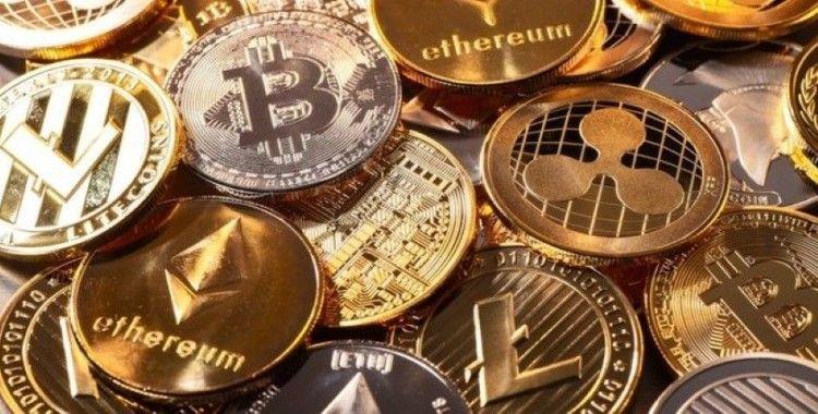 4 günde 2.8 milyar dolar kripto para işlemi yapıldı