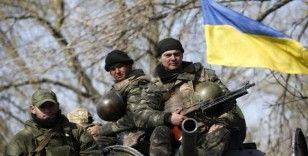 Ukrayna Milli Güvenlik Ve Savunma Konseyi acil toplanıyor