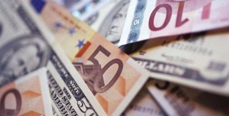 Deutsche Bank: Nakit halen kral, yakın zamanda bu değişmez
