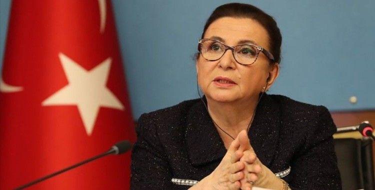 Ticaret Bakanı Pekcan, Azerbaycan'da