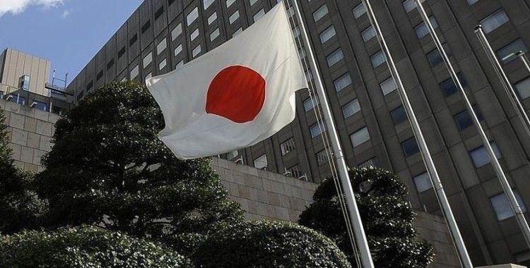 Japonya, ABD askerlerine ev sahipliği yapılmasını kapsayan maliyet paylaşımı anlaşmasını uzattı