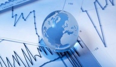 Ekonomi Vitrini 2 Nisan 2021 Cuma