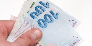 15 Temmuz desteği 1500 lira oldu