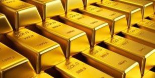 Altın konfor alanına dönme çabasında