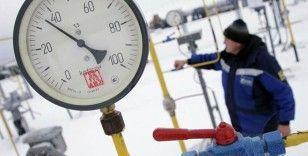 Gazprom, Türkiye'ye gaz sevkiyatını yüzde 106 artırdı