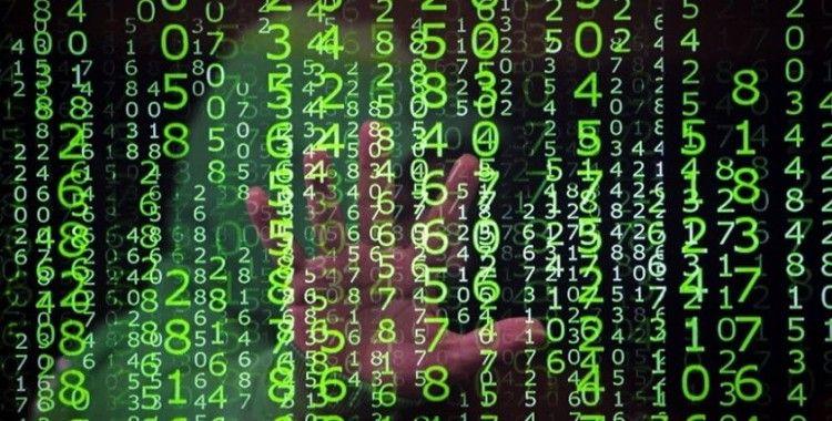 İRAM raporu: İran 2010'dan sonra operasyonel siber saldırı kapasitesini artırdı