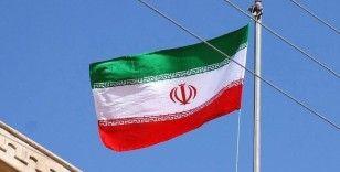 İran ABD yaptırımlarının adım adım kaldırılmasını reddettiklerini duyurdu