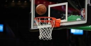 NBA lideri Jazz evinde peş peşe 21. maçını kazandı