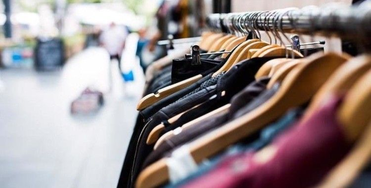 Hazır giyimde hammadde fiyatı yüzde 50 arttı