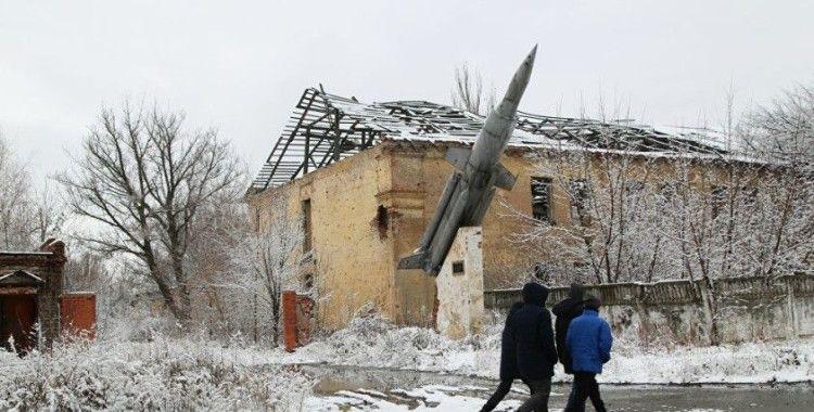 Rusya Soruşturma Komitesi, Donbass'ta bir çocuğun ölmesinin ardından Ukraynalı askerlere dava açtı