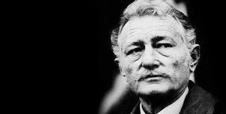 Beşiktaş Kulübü, Süleyman Seba'yı doğum gününde andı