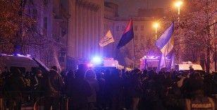 Ukrayna'da tırmanan gerilim ve Rusya'nın hedefleri