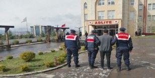 Kahramanmaraş'ta aranması olan 241 kişi yakalandı