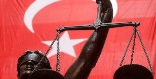 Darbe imalı bildiriye yurt genelinde suç duyuruları