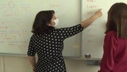 Ankara'da sınıflarda tam zamanlı uzaktan eğitime geçildi
