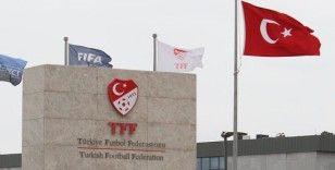 TFF ve Kulüpler Birliği'nden Ali Koç'a geçmiş olsun mesajı