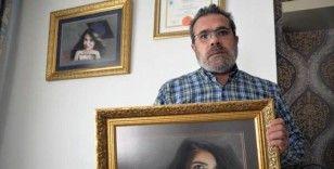 Özgecan Aslan'ın ailesi, sosyal medyada kızlarına hakaret eden Alihan Şimşek hakkında suç duyurusunda bulunacak