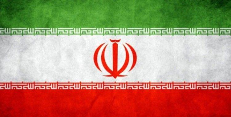 İran, nükleer anlaşmaya aşamalı olarak dönmeyi kabul etmiyor