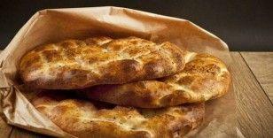 İBB Başkanı İmamoğlu: 'Vatandaşlarımız Ramazan'da 365 gramlık pideyi 1.5 TL'den Halk Ekmek büfelerinden satın alabilecekler'