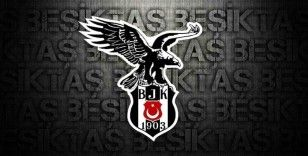Beşiktaş'tan Ali Koç'a geçmiş olsun mesajı