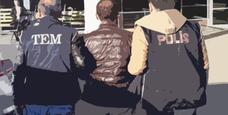 Ankara'da kaçakçılık suçundan bir haftada 24 kişi gözaltına alındı