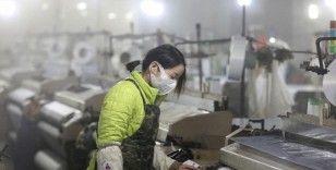 Dünyayı fakirleştiren Çin, 'zenginleştik' diye övünüyor