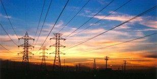 Çamlıca 1 Hidroelektrik Santrali özelleştirilecek