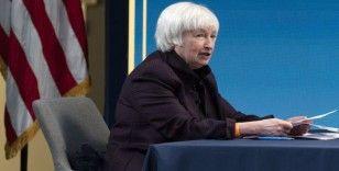 'IMF'in özel çekim hakkının artırılmasından yoksul ülkeler faydalanacak'